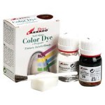 Color Dye