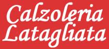 Calzoleria Latagliata
