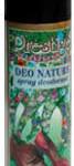 deodorante1
