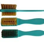 spazzole pulizia scarpe1