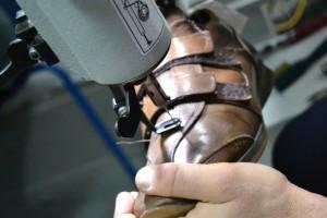 riparazioni calzature