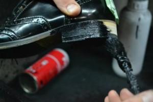 riparazione scarpe